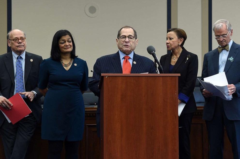 House Panel Approves Marijuana Decriminalization Bill