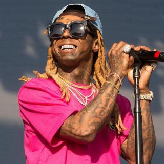 "New Music: Lil Wayne – ""We Livin' Like That"""