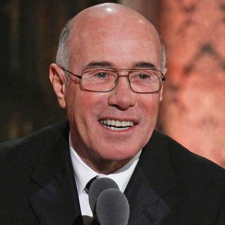 David Geffen Deletes IG after Backlash for flaunting His self-quarantine From a $590M Yacht