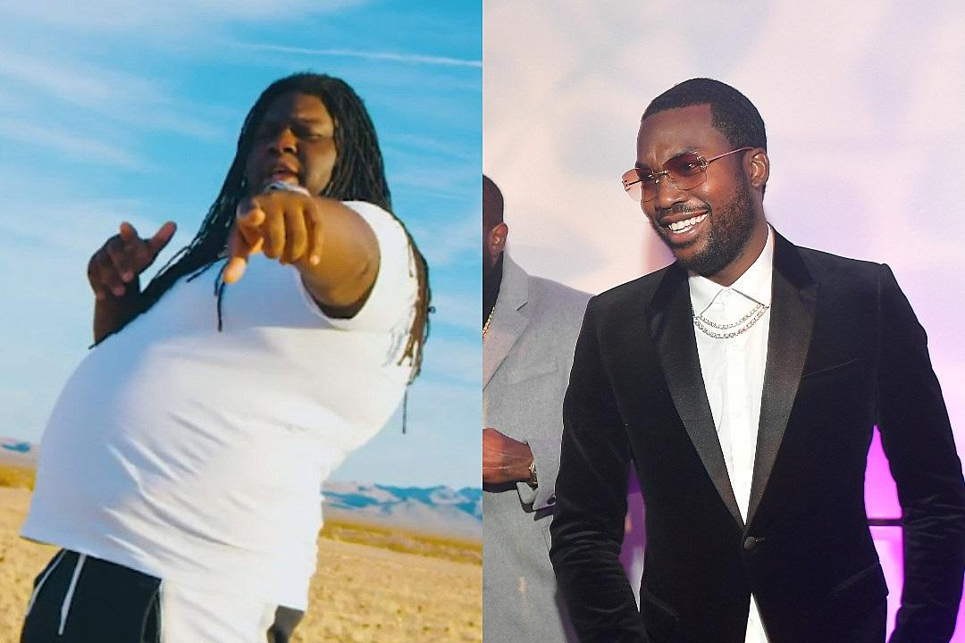 Young Chop Calls out Meek Mill For Trying to Stop His Music from Releasing