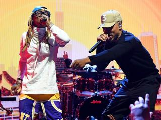 New Music: Chance the Rappe 'Instagram Song 8' f/ Lil Wayne & Young Thug