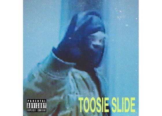 Listen to Drake's New Song 'Toosie Slide'