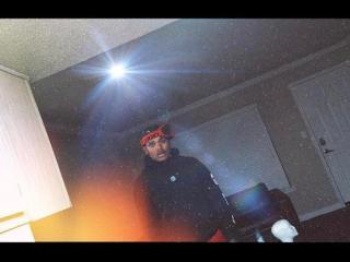 Bigcruz Releases New Song 'Vibes': Listen