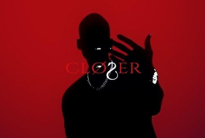 Watch Mario's 'Closer' Music Video