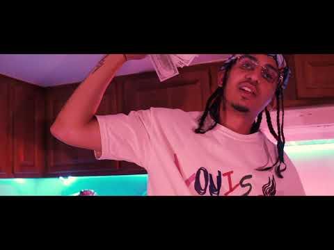 "Rado Rackz Releases ""Lucrative"" Music Video: Watch"