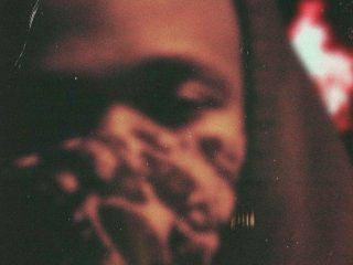Calm, the Futurist Releases New 'Pandemic Freestyle'