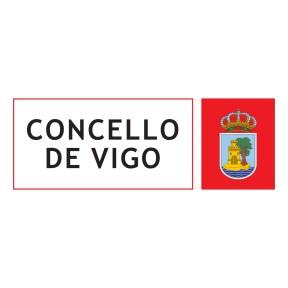 cartel_24VGO2016_V08_logos_01_concello