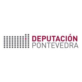 cartel_24VGO2016_V08_logos_02_diputacion