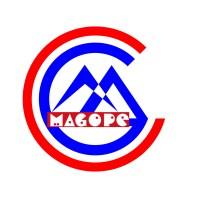 cartel_24VGO2016_V08_logos_50_magope