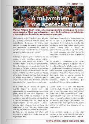 revista_art
