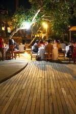 Menikmati Bali