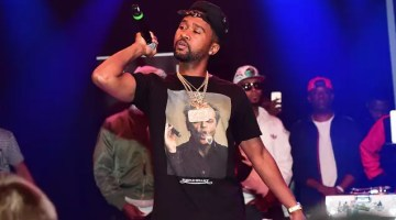 "Zaytoven, ""Where Would The Game Be Without Me"", Mixtape, Feat., Gucci Mane, Future & More !"