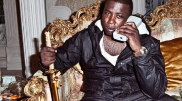 gucci-mane1 last time