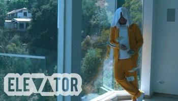 FULMETALPARKA$ – Throwback 00′ (Music Video) | 24HourHipHop