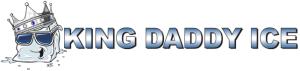 Happy Customer: King Daddy Ice