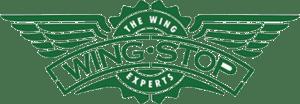 Happy Customer: Wingstop