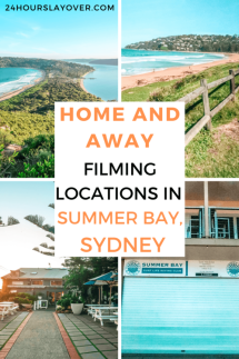 home and away filming locations summer bay
