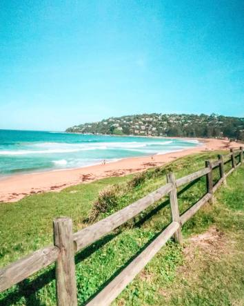 summer bay home and away palm beach