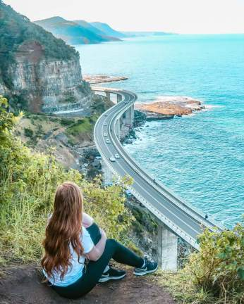 sea_cliff_bridge_lookout_NSW