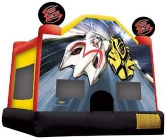 speed_racer_jump_02