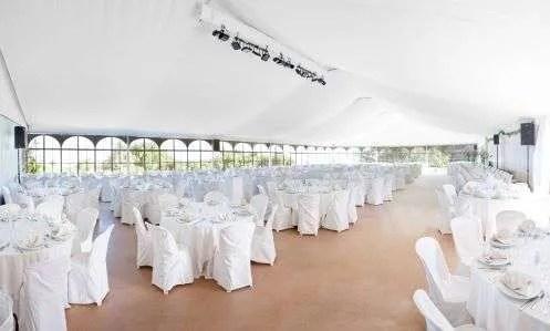 Wedding-tent-interior-1