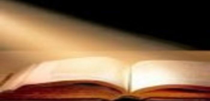 ibadat-brevir-pagi