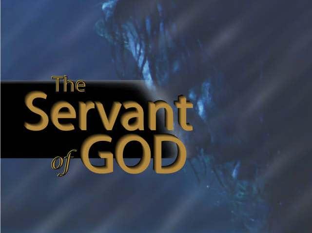 Melayani dengan Sepenuh Hati