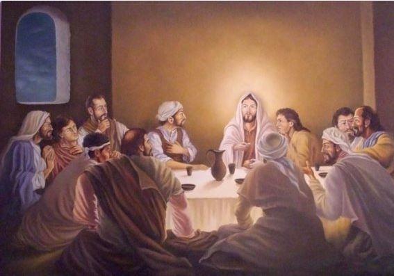 Kita tidak boleh menimbulkan kesulitan bagi bangsa-bangsa lain yang berbalik kepada Allah