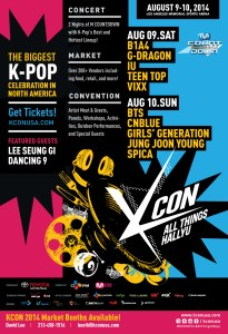kcon2014_poster