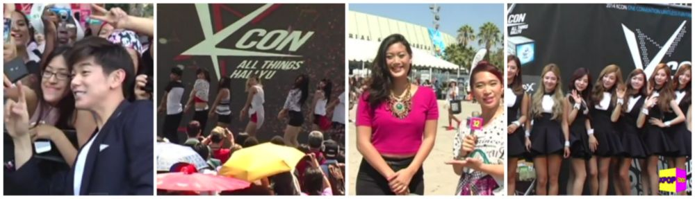 kconcollage2