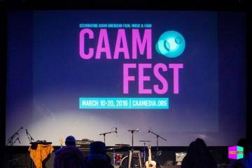 caanfest 2016