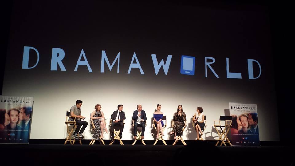 dramaworld premiere 2