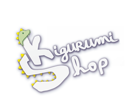 logos_kigurumi_shop