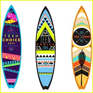 teen-choice-awards-2015-air-date