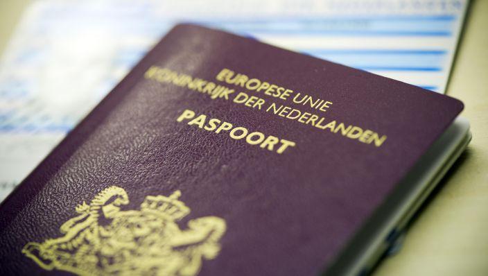 Somalische jongen wil 'echte leeftijd' in paspoort, maar dat mag niet