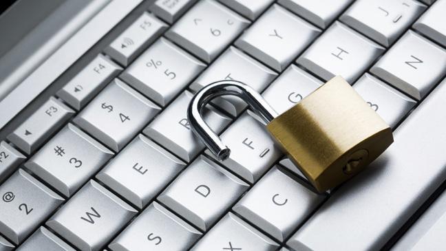 Zo check je welke privé-informatie jouw browser weggeeft