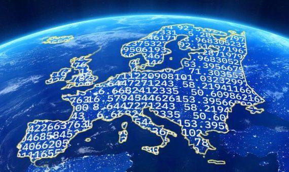 'Kwart van de bedrijven voldoet nog niet aan meldplicht-eis uit GDPR'
