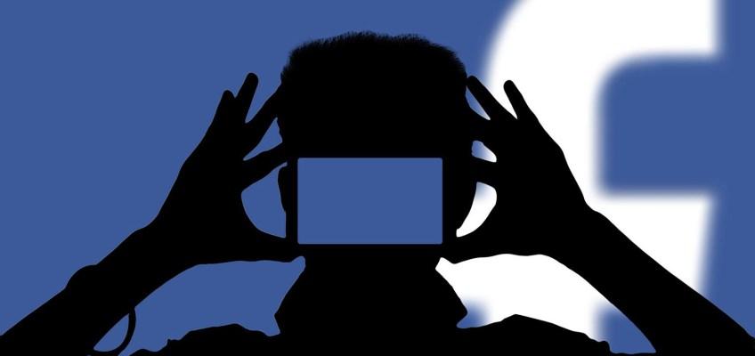 Datalek Facebook groter dan eerst gemeld