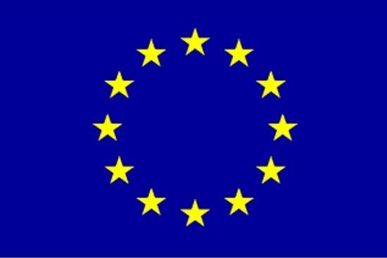 EU-privacywaakhond hekelt verplichte vingerafdruk op ID-kaart