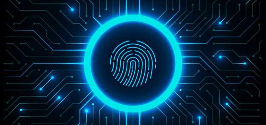 Identiteitsbewijs krijgt inlogchip