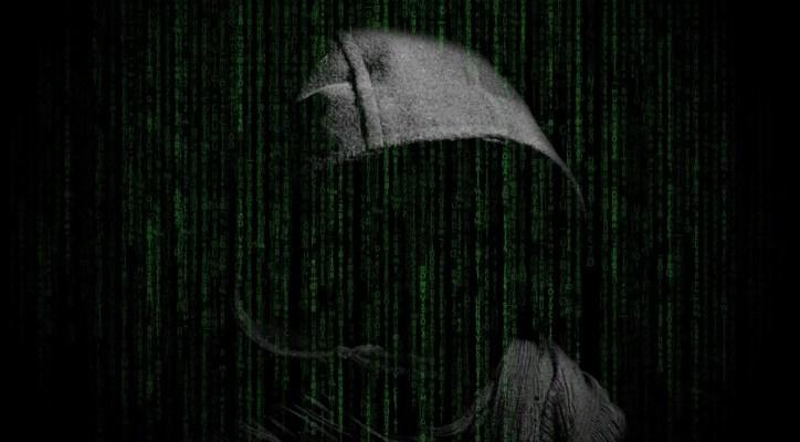 Driekwart van de bevolking te maken met cybercrime