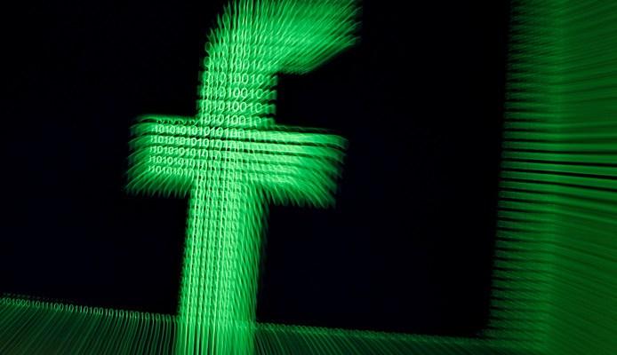 Vijftig miljoen Facebookaccounts getroffen door aanval