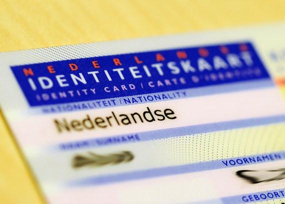 Fraude met ID-kaarten groot probleem voor uitgaansgelegenheden Utrecht