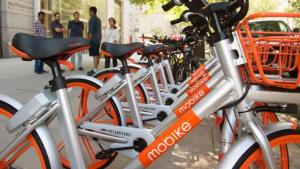 deelfietsdienst-mobike-stuurt-onwettig-persoonsgegevens-naar-china