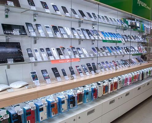 24ID check telecom branche winkel