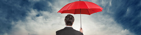 24ID check verzekering branche rode paraplu
