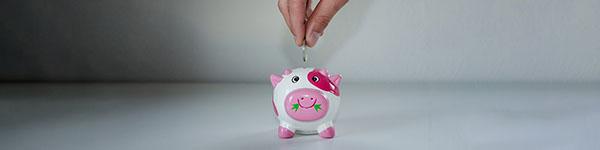 24ID check financieel instelling sparen spaarvarken branche