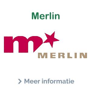 Merlin 24ID check