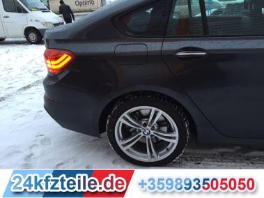 Style-408M-@-BMW-535d-xDrive-GT-M-Paket-313-PS-00004