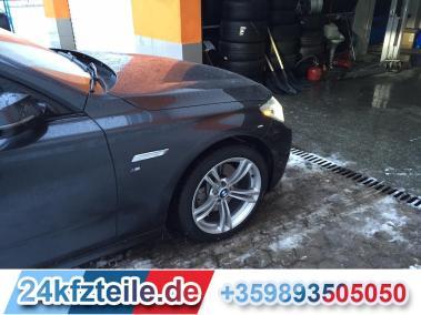 Style-408M-@-BMW-535d-xDrive-GT-M-Paket-313-PS-00017